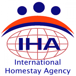 Minneapolis Homestay Agency
